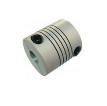Beam Type Flexible Coupling BMCH Series