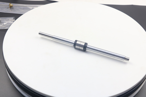 Ball Spline SC13T2NS-1000+S