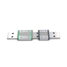 HGW-HA Series Linear Guideways for Linear Motion