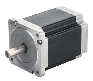 stepper motor 34 HD.png