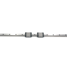 WEH-CC Series Linear Guideways for Linear Motion