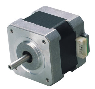 stepper motor nema17..png